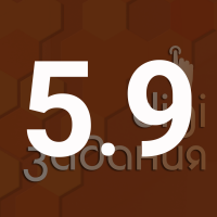 gimn5.9