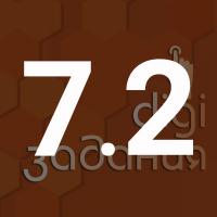 gimn7.2