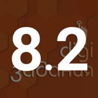 gimn8.2
