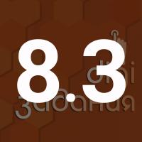 gimn8.3