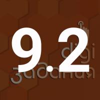 gimn9.2