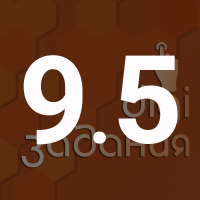 gimn9.5