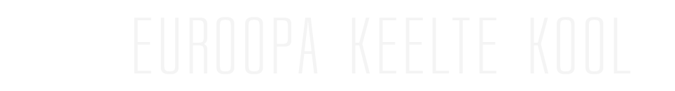ekk-logo-color-white-top2